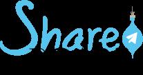 Christmas care. Share to care